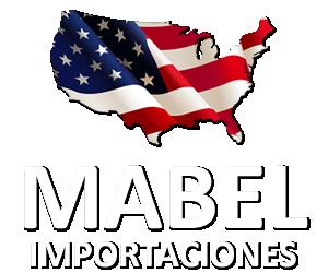 Mabel Importaciones