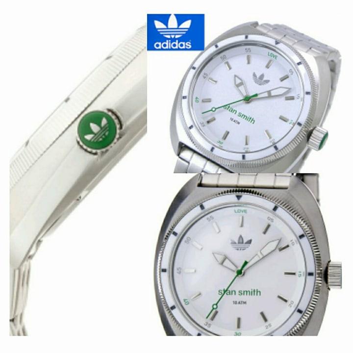 Hombre Adh3007 Adidas Reloj Reloj Adh3007 Adidas Reloj Hombre Adh3007 Adidas Hombre Reloj Adidas LqUSzVMpG